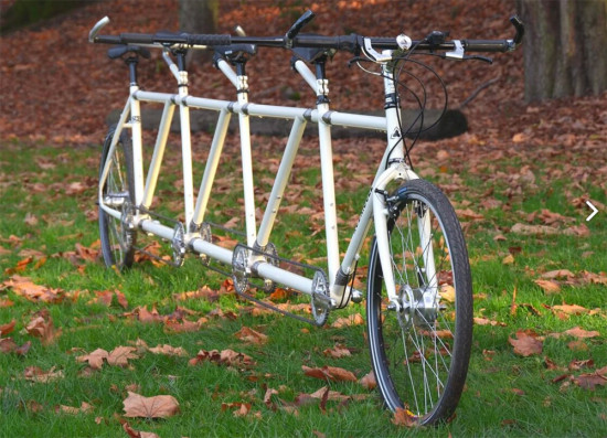 Rodriguez-bicycle-built-for-four-03