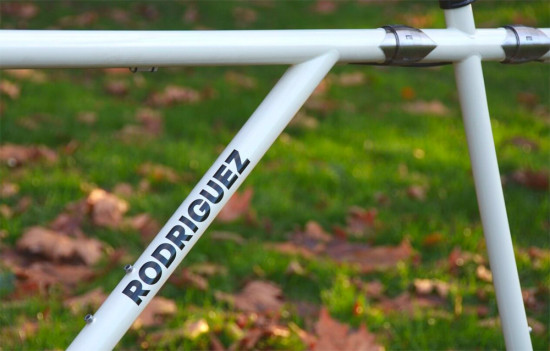 Rodriguez-bicycle-built-for-four-07