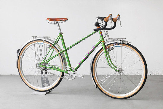 Royal-H_Green-Tourer_1