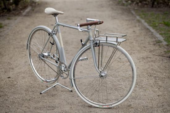 Santucci-Custom-2