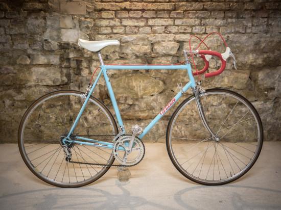 Santucci-Vintage-Legnano