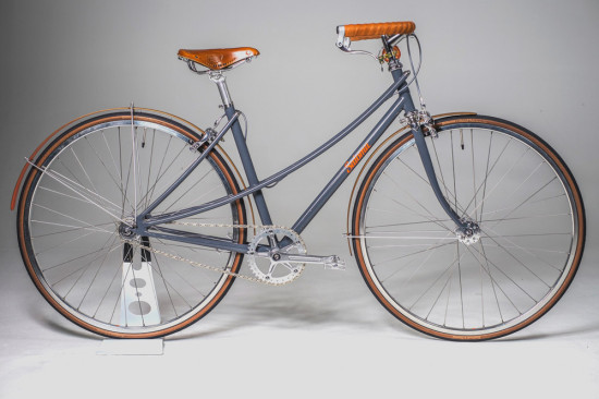 Satoma-Grey-Mixte-1
