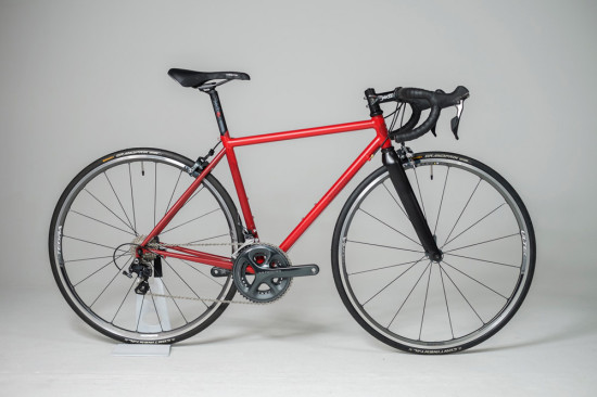 Satoma-Red-Racer-1