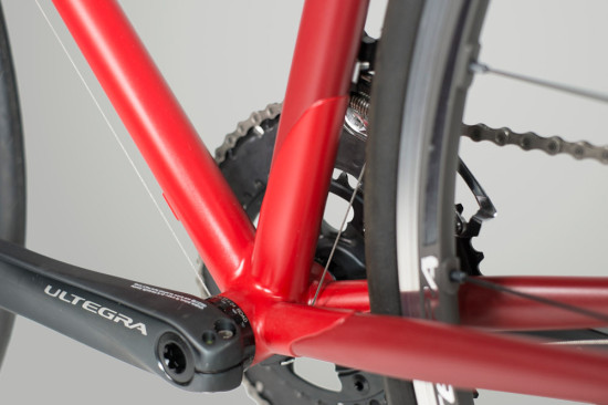 Satoma-Red-Racer-3