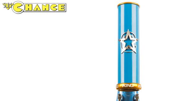 SlimChance-4