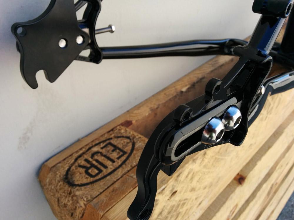 Soma_Battleaxe_Fatbike_4 | Stahlrahmen-Bikes