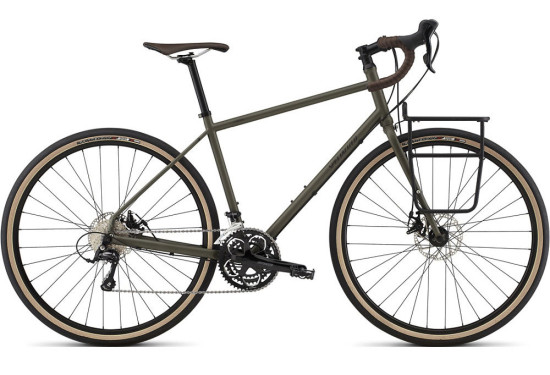 Specialized-AWOL-2016
