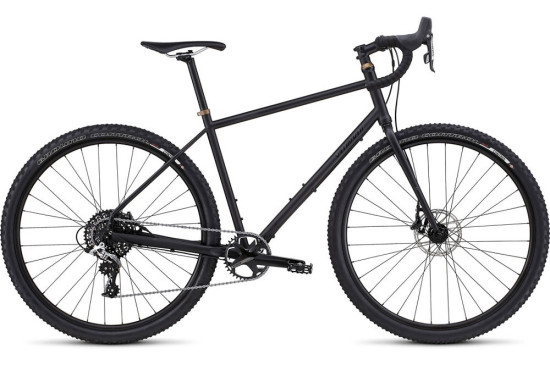 Specialized-AWOL-Comp-2016
