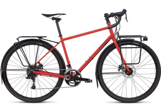 Specialized-AWOL-Evo-2016