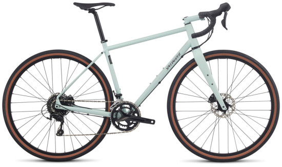 Specialized-Sequoia-Elite-2017