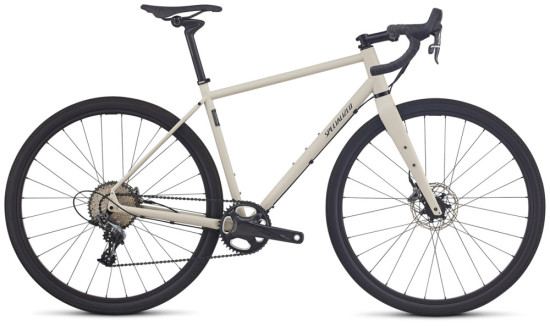 Specialized-Sequoia-Expert-2017
