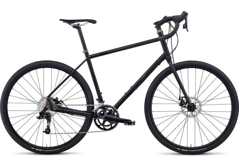 Marktübersicht Cyclocross
