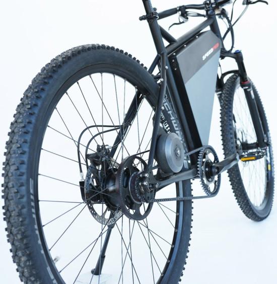 Speedped-Bike-1