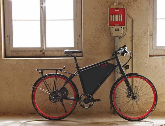 Speedped-Bike-2