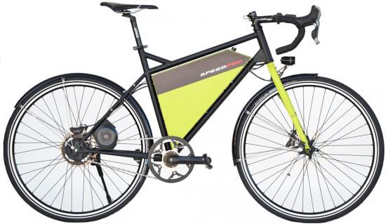 Speedped-Bike-4