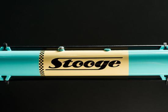 Stooge-29-3