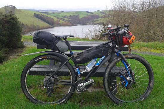 Sword-Bike-Packing-29er-1