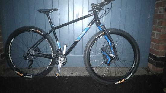 Sword-Bike-Packing-29er-2