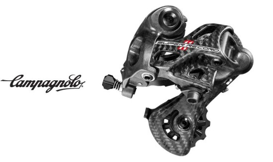 Synus-DIVO5-groupset-campagnolo