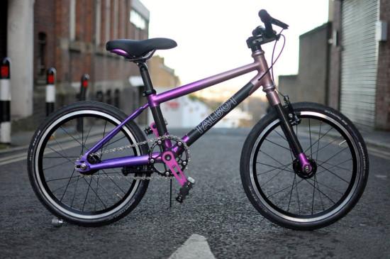 Talbot-Kinderrad-1