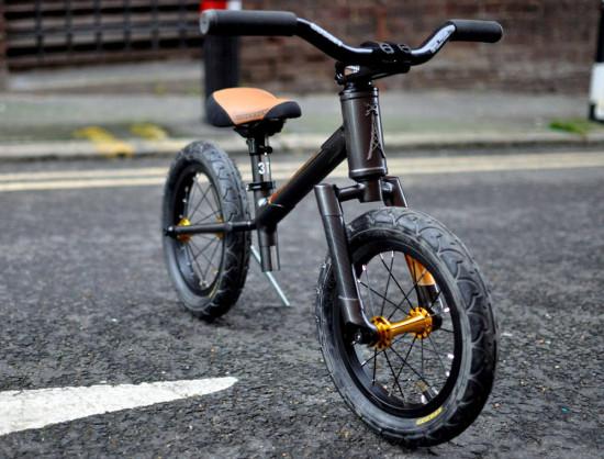 Talbot-Laufrad-2