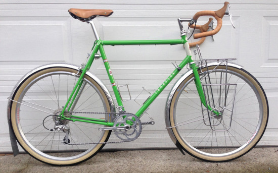 Thompson-Randonneur-650B-1
