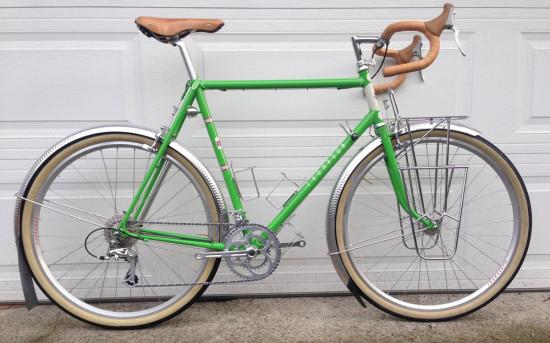 Thompson-Randonneur-650B-1