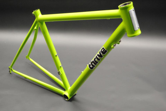 ThriveCycles-3