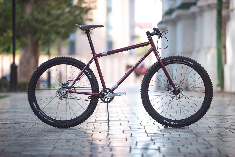 Singlespeed Bike Preisvergleich | Gnstig bei idealo kaufen
