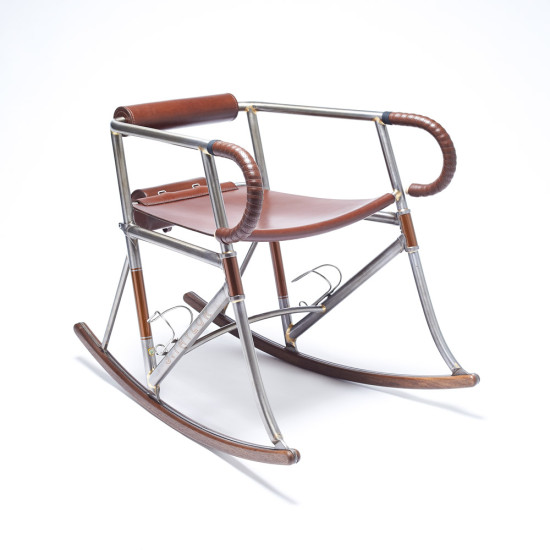 TwoMakers-Randonneur-Chair-1