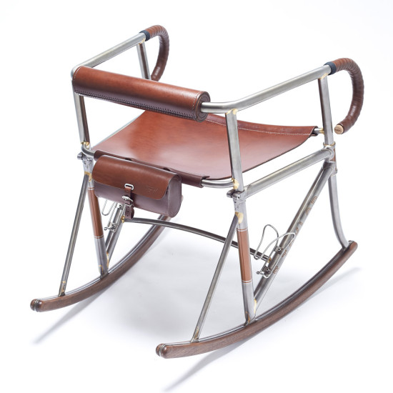 TwoMakers-Randonneur-Chair-2