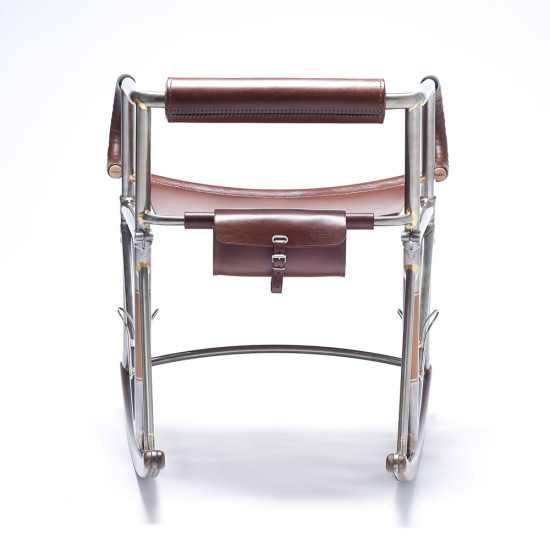 TwoMakers-Randonneur-Chair-3