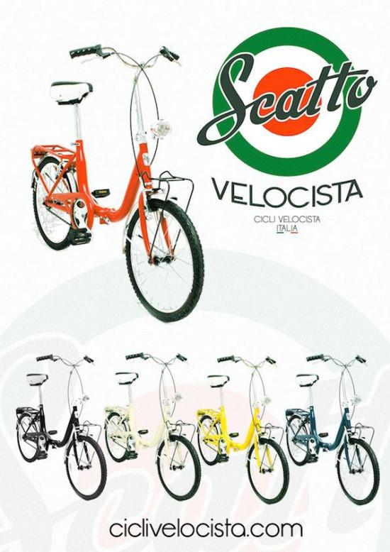 Velocista_Scatto_5