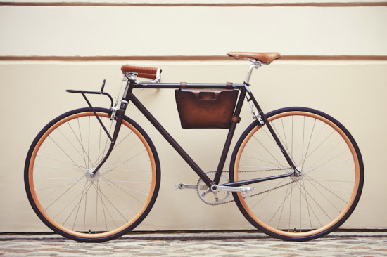 Victoire-Berluti-Bicycle_1