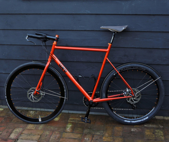 Wind-Cycleworks-1
