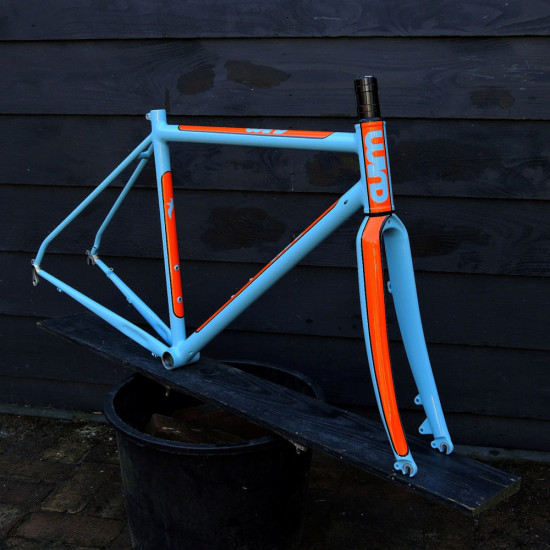 Wind-Cycleworks-3