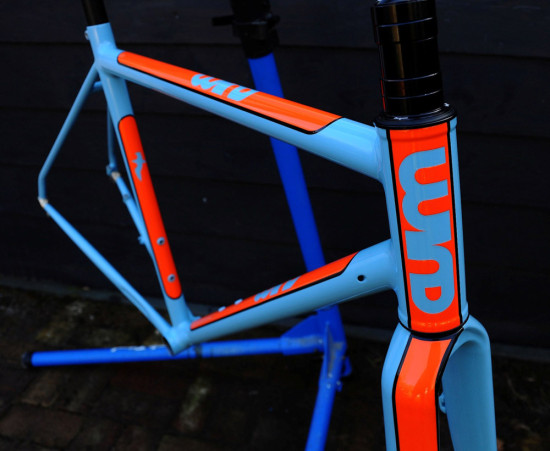 Wind-Cycleworks-4