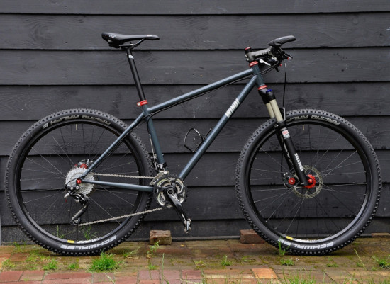 Wind-Cycleworks-5
