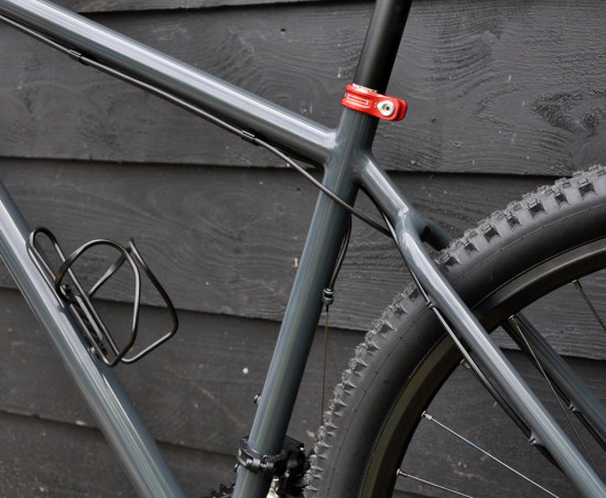 Wind-Cycleworks-6