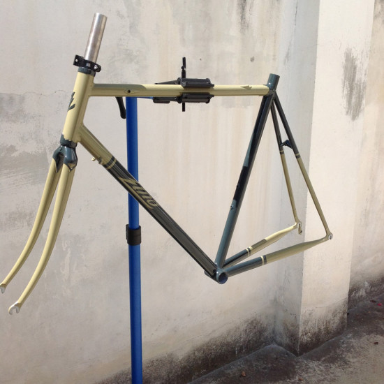 Zino-Racer-Lugged-1
