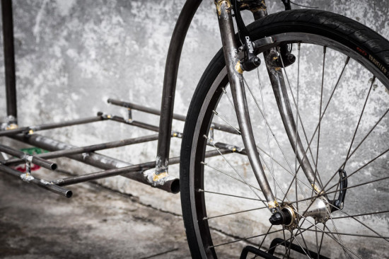 Zino_Cargobike_3