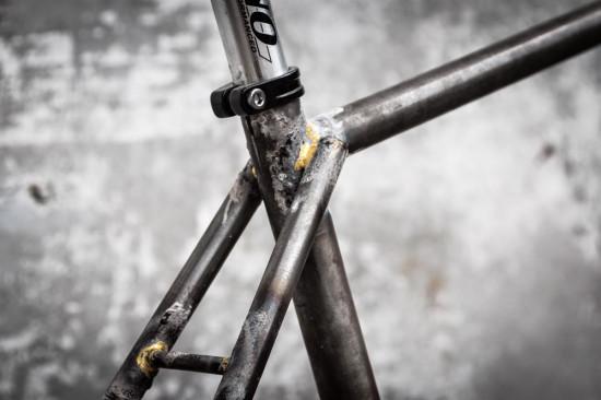 Zino_Cargobike_5