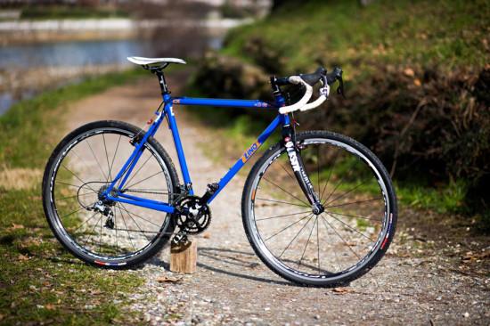 Zino_Cyclocross_1