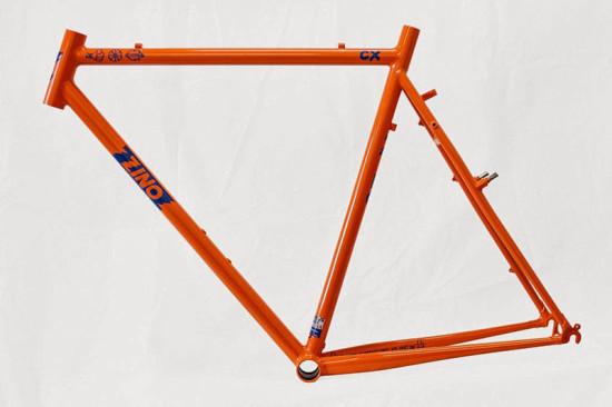 Zino_Cyclocross_3