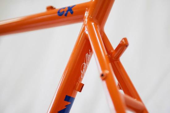 Zino_Cyclocross_6