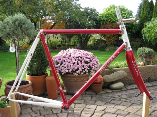 Zircone-Rennrad-Fleur-de-Lys-1