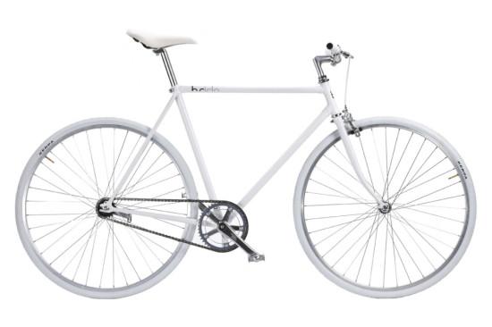 bciclo-Uomo-bianca