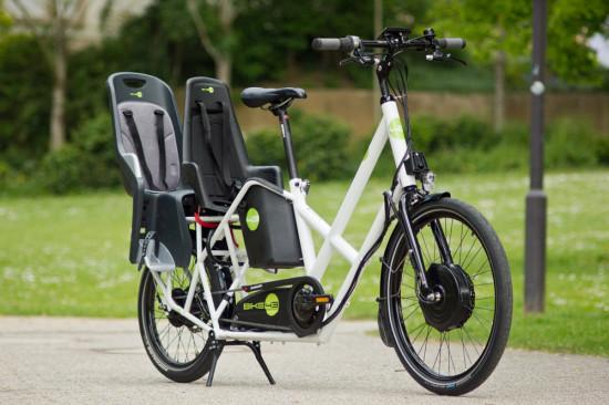 bike43-Cargobike-01
