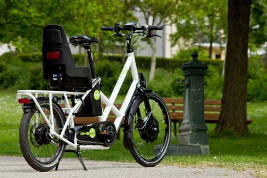 bike43-Cargobike-02