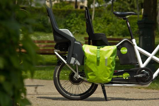bike43-Cargobike-04